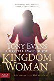 KINGDOM OF WOMEN, THE