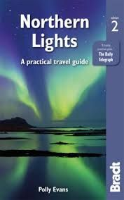 NORTHERN LIGHTS -BRADT