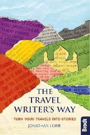 TRAVEL WRITER'S WAY, THE
