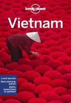 VIETNAM -LONELY PLANET