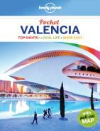 VALENCIA. POCKET -LONELY PLANET