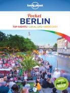 BERLIN. POCKET -LONELY PLANET