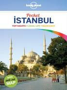 ISTANBUL. POCKET -LONELY PLANET