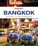 BANGKOK. POCKET -LONELY PLANET