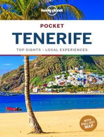 TENERIFE. POCKET -LONELY PLANET