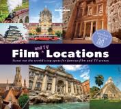 FILM & TV LOCATIONS. A SPOTTER'S GUIDE -LONELY PLANET