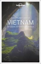 VIETNAM, BEST OF -LONELY PLANET