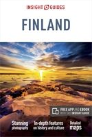 FINLAND -INSIGHT GUIDES