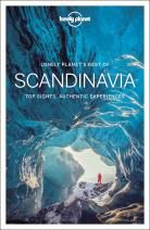 SCANDINAVIA, BEST OF -LONELY PLANET