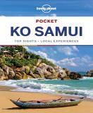 KO SAMUI. POCKET -LONELY PLANET