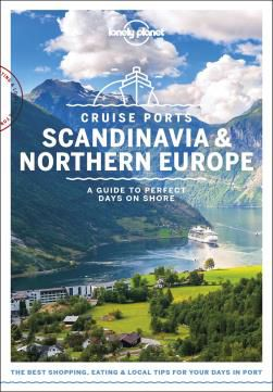 CRUISE PORTS SCANDINAVIA & NORTHERN EUROPE -LONELY PLANET