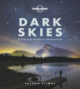 DARK SKIES -LONELY PLANET