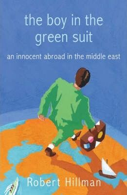 BOY IN THE GREEN SUIT, THE
