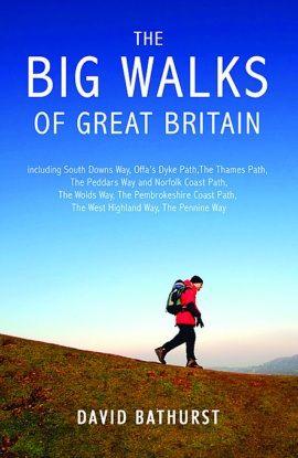 BIG WALKS OF GREAT BRITAIN, THE