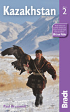KAZAKHSTAN -BRADT