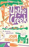 UP THE CREEK -BRADT