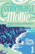 CONNEMARA MOLLIE -BRADT