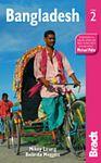 BANGLADESH -BRADT