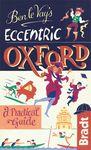 OXFORD. ECCENTRIC -BRADT