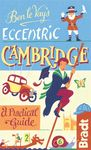 CAMBRIDGE -ECCENTRIC GUIDES -BRADT