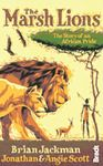 MARSH LIONS, THE