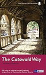 COTSWOLD WAY -OFFICIAL NATIONAL TRAIL GUIDE