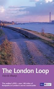 LONDON LOOP, THE