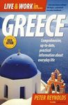 GREECE, LIVE & WORK IN...