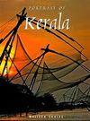 PORTRAIT OF KERALA