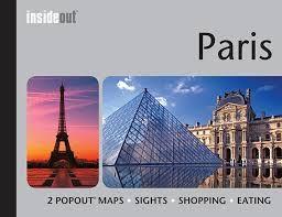 PARIS -INSIDE OUT