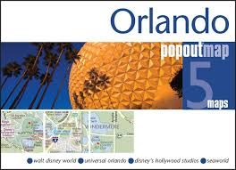 ORLANDO -POPOUT MAP