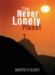 NEVER LONELY PLANET, THE