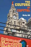CULTURE OF CAPITAL, THE