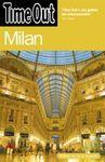 MILAN -TIME OUT
