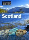 SCOTLAND- TIME OUT