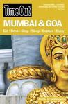 MUMBAI AND GOA -TIME OUT