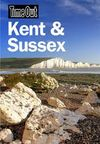 KENT & SUSSEX -TIME OUT