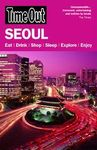 SEOUL -TIME OUT