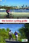 LONDON CYCLING GUIDE, THE