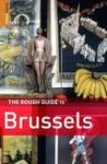 BRUSSELS -ROUGH GUIDE