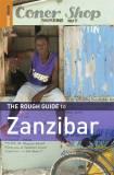 ZANZIBAR -ROUGH GUIDE
