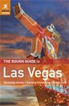 LAS VEGAS -ROUGH GUIDE