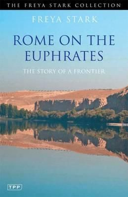 ROME ON THE EUPHRATES