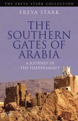 SOUTHERN GATES OF ARABIA, THE