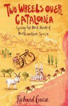 TWO WHEELS OVER CATALONIA