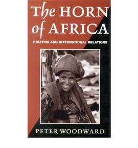 HORN OF AFRICA, THE
