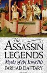 ASSASSIN LEGENDS, THE