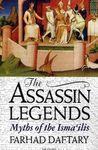 ASSASSIN LEGENDS, THE