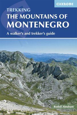 MOUNTAINS OF MONTENEGRO, THE