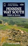 PENNINE WAY SOUTH-NATIONAL TRAIL GUIDE